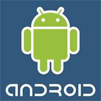 android-ndp-group