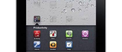 apple-ipad11