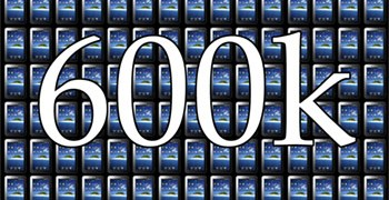 gtab600k