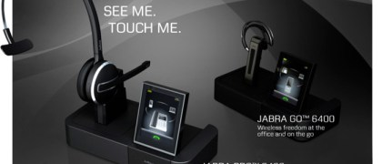 jabra-headsets