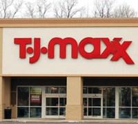 tjmax-200