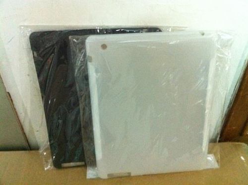 500x_case_for_ipad_2nd_generation_2