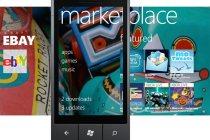 WP7-marketplace