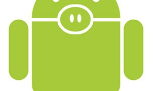 android-guy-pig