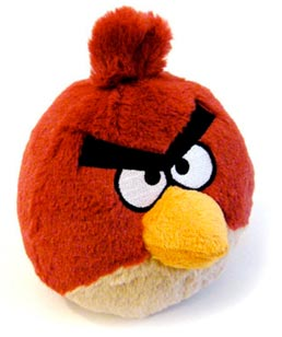 angry-bird-toy