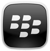 blackberry-icon