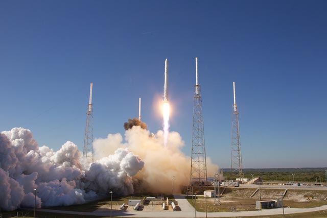 falcon9-launch