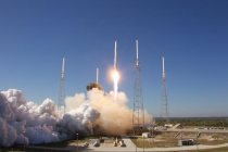 falcon9-launch