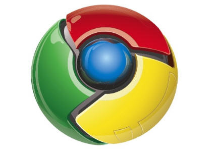 google-chrome-logo
