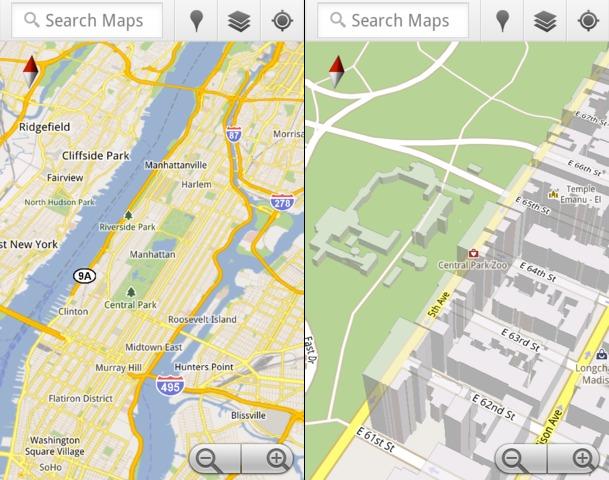 google-maps-5-zoom