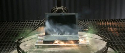google-netbook-fire