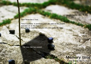 memory_time Memory Time