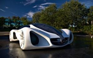 mercedes-benz-biome-02 Mercedes-Benz BIOME