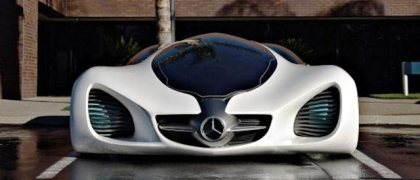 mercedes-benz-biome-05