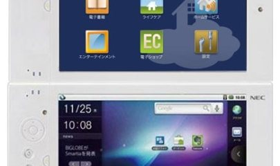 nec-lifetouch-dualscreen-tablet