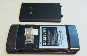 samsung-galaxy-s-captivate-4 samsung-galaxy-s-captivate-4