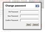 thumb160x_custom_1292186585978_change_password
