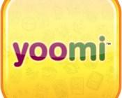 yoomi-icon