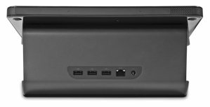 CL900_dock_back-640 CL900_dock_back-640