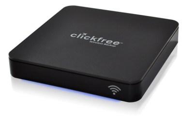 Clickfree_Wireless