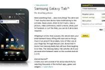 Sprint-Samsung-Galaxy-Tab-Price