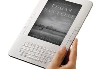 amazon-kindle-2_3