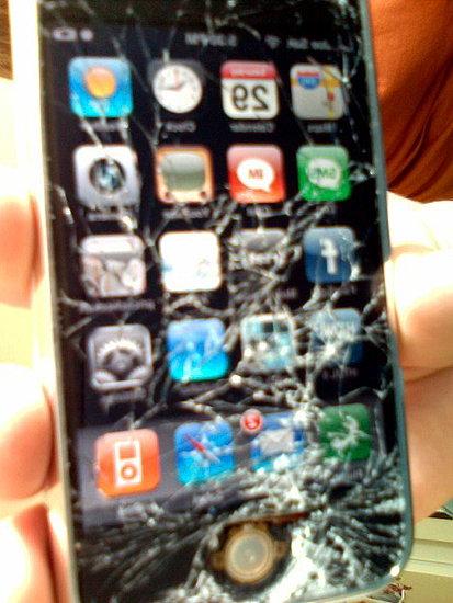 broken_iphone_2