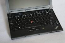 fake-x200-1