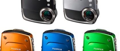 fujifilm-xp30
