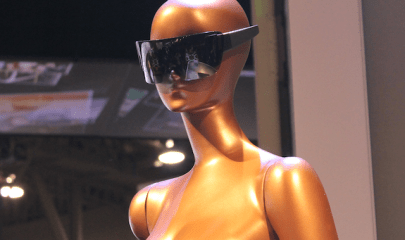 gaga-glasses