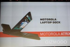 motorola-atrix-notebook-dock motorola-atrix-notebook-dock
