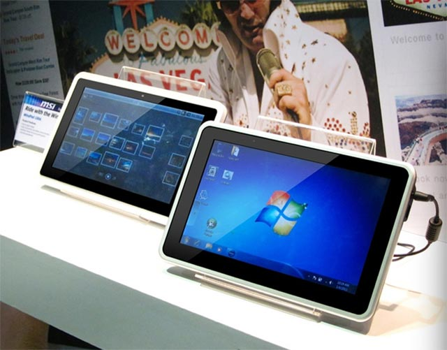 msi-tablets-1