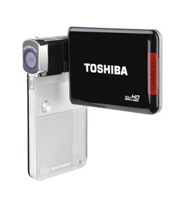 toshiba-CAMILEO_S30 toshiba-CAMILEO_S30