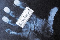 clothesprint-1