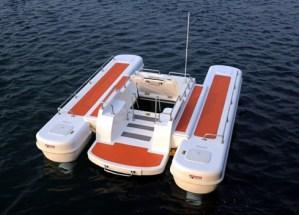 ego-semi-submarine-boat-6 ego-semi-submarine-boat-6