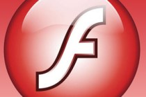 flash10.2