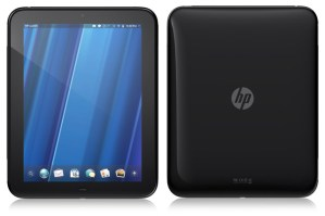 hp-touchpad-1 hp-touchpad-1