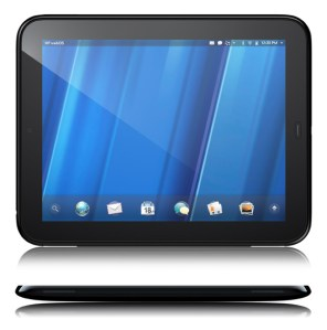 hp-touchpad-3 hp-touchpad-3