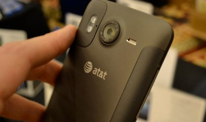 htc-inspire-4g-at&t