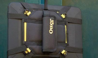 otterbox-latch-ipad-case-1