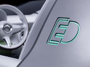 smart-forspeed-electric-roadster-819648_1510601_6299_4724_11C183_20 smart-forspeed-electric-roadster-819648_1510601_6299_4724_11C183_20