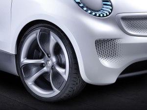 smart-forspeed-electric-roadster-819649_1510604_6299_4724_11C183_21 smart-forspeed-electric-roadster-819649_1510604_6299_4724_11C183_21