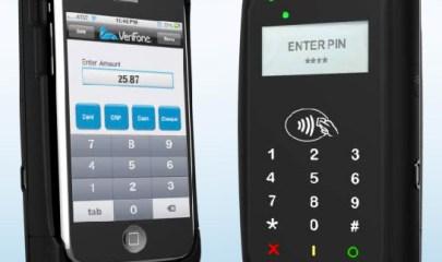 veriphone-payware
