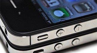 verizon-iphone4