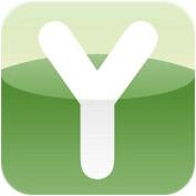 yprint-icon