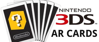 3ds-ar-cards-android