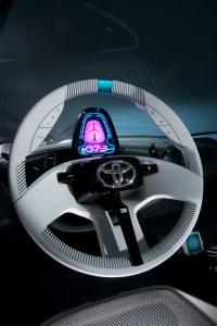 Prius_c_Concept_017 Prius_c_Concept_017