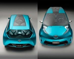Prius_c_Concept_3 Prius_c_Concept_3