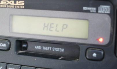 car-malware