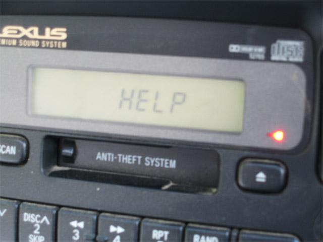 Mp3 Trojan Successfully Hacks 2009 Car Computer - Mobile MagazineMp3 Trojan Successfully Hacks 2009 Car Computer - 웹